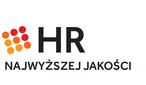 Inter Cars SA z certyfikatem jakości HR