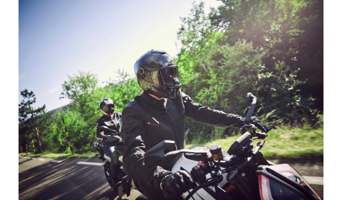 SHARK Helmets – co nowego na 2020
