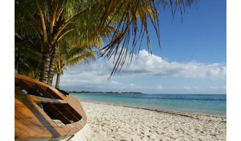 """Mauricijus – """"nestvaran otok"""" u Indijskom oceanu"""