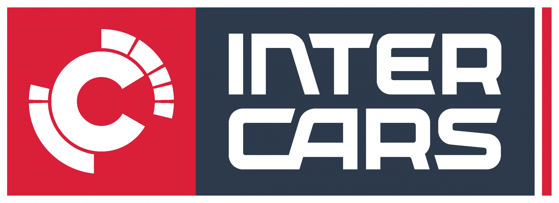 Inter Cars 2015 logo_hor_podstawowe_poziome_CMYK.png