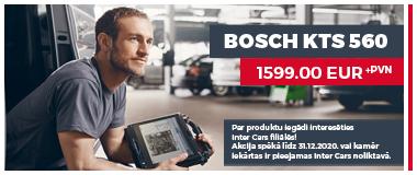 Boschkts560-akcija-feb2020-380x160px.jpg