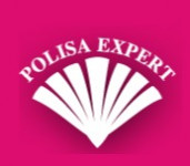 POLISA EXPERT DOMINIK FELCZAK