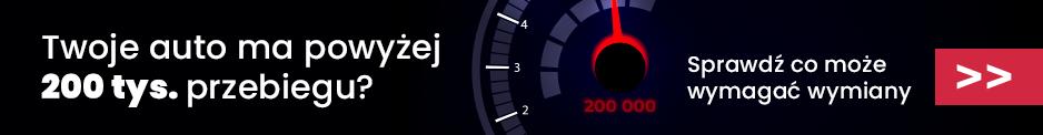 https://motointegrator.com/pl/pl/poradniki/zycie-kierowcy/samochod-z-przebiegiem-powyzej-200-tys-kilometrow-co-sie-moze-zepsuc