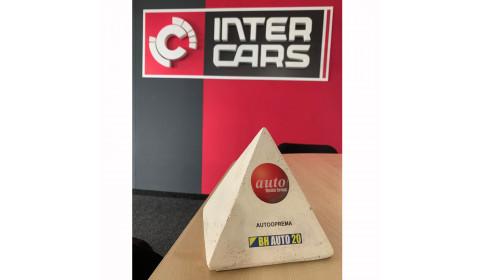 Inter Cars najbolji izbor za autoopremu u BiH