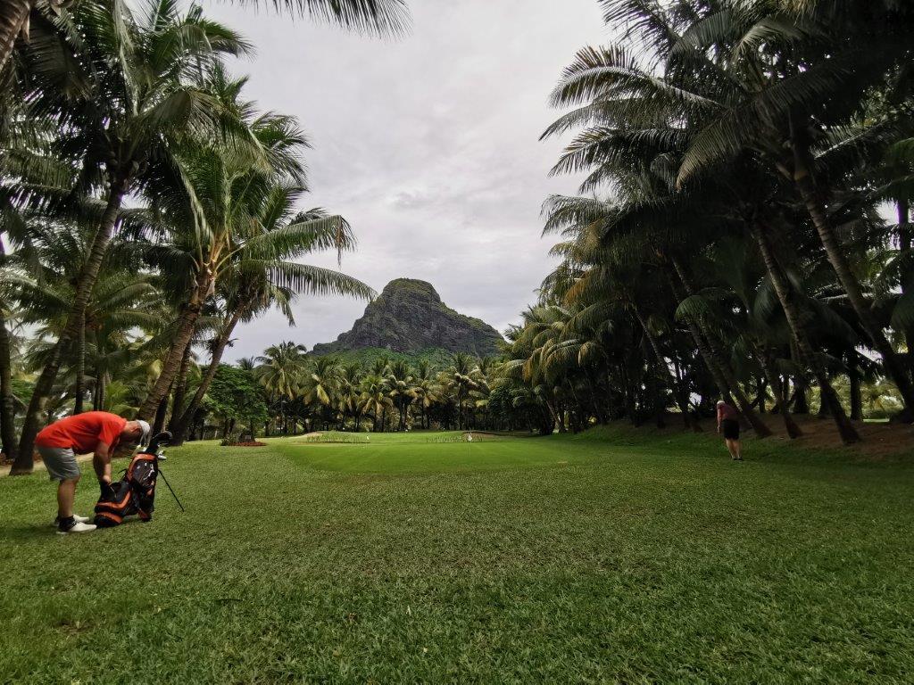 Mauritius_2020_ (190).jpg