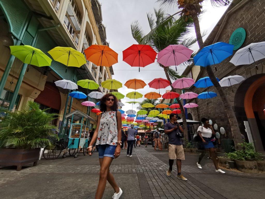 Mauritius_2020_ (235).jpg
