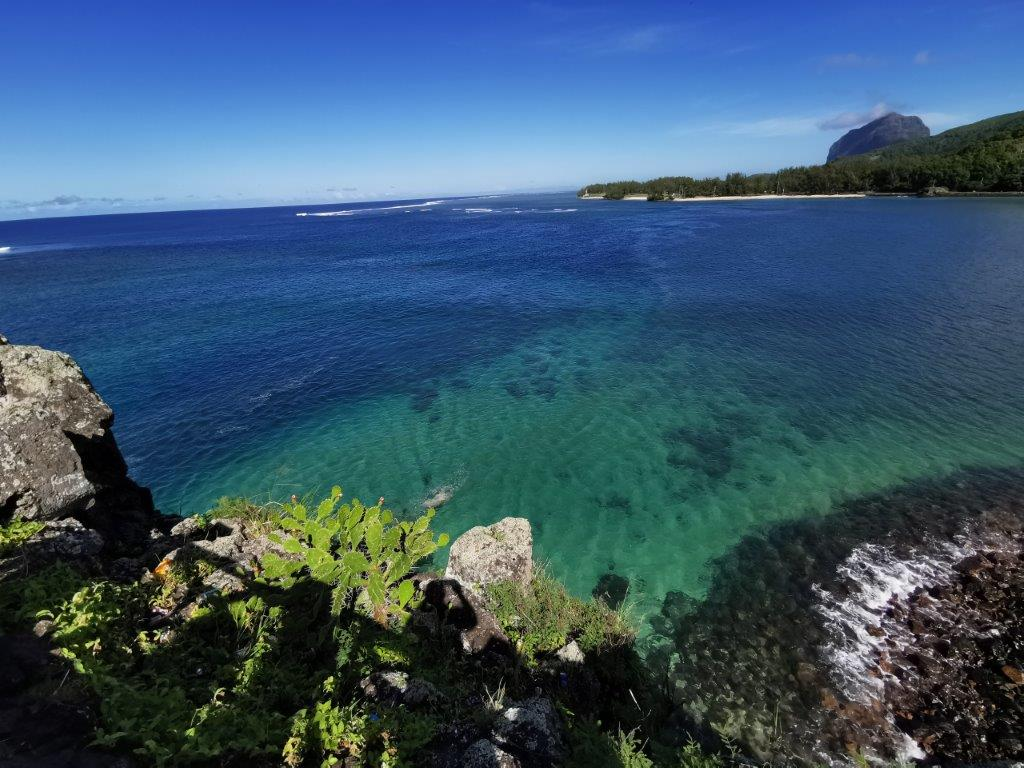 Mauritius_2020_ (323).jpg