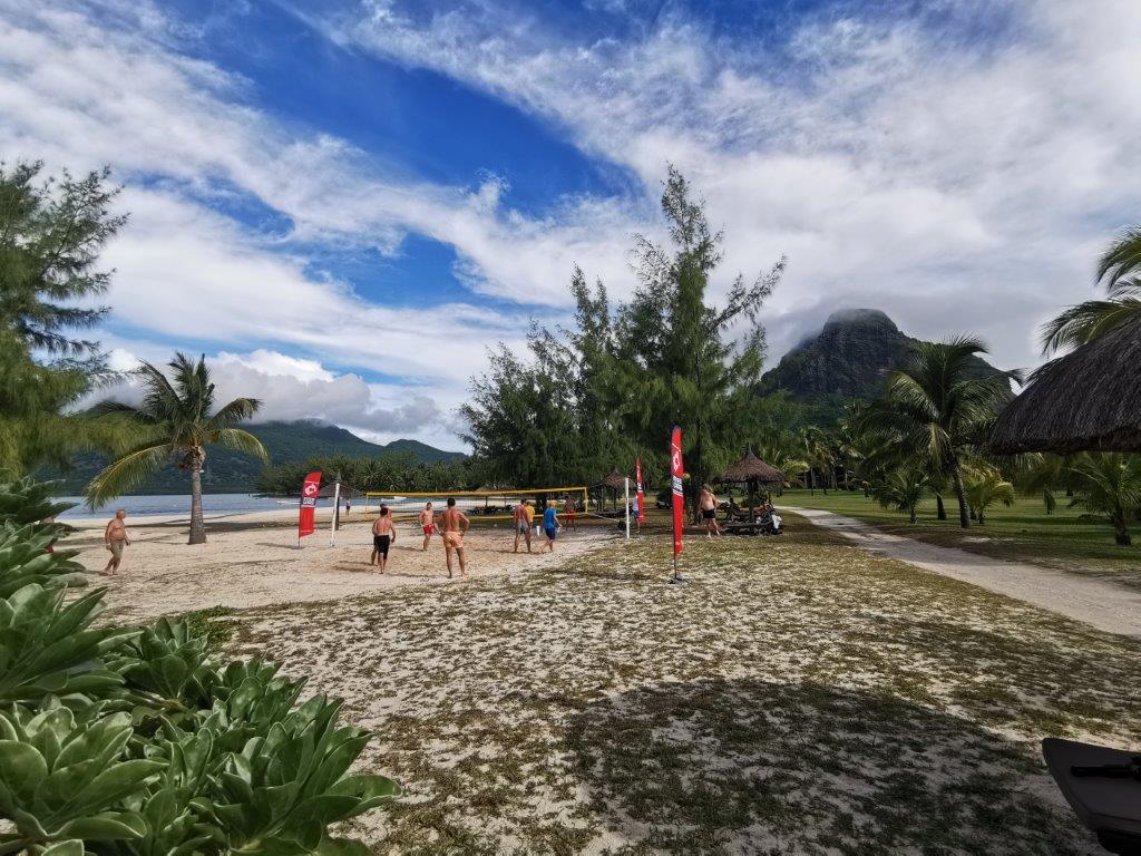 Mauritius_2020_ (481).jpg