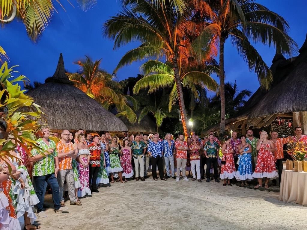 Mauritius_2020_ (536).jpg