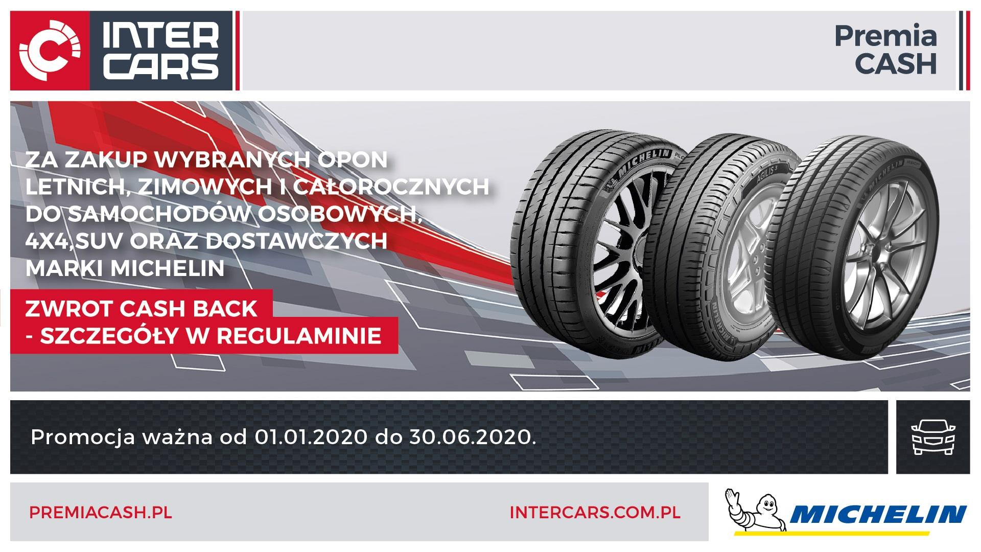 PremiaCash_Michelin.jpg