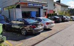 AUTO-EKSKLUZIV d.o.o.      Z Auto Euro kuke Karlovac