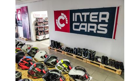 MOTO TREND 2020 - Inter Cars Jankomir