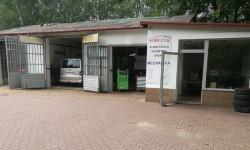 Sobczak Auto Serwis