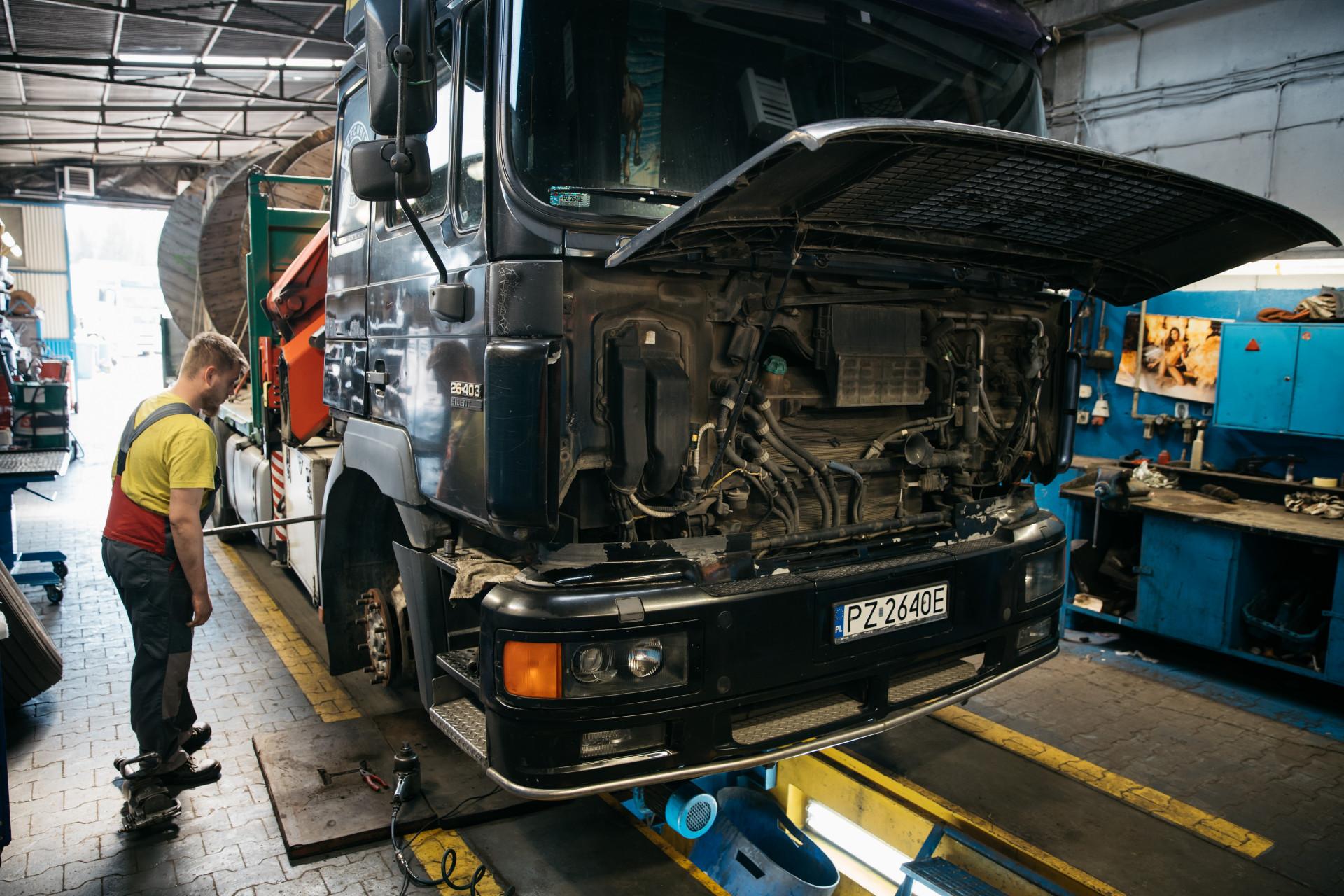 2019-ic-inter-truck-tadeusz-klos-00122.jpg