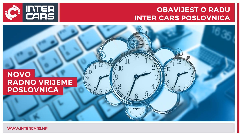 radno-vrijeme-poslovnica_web.jpg