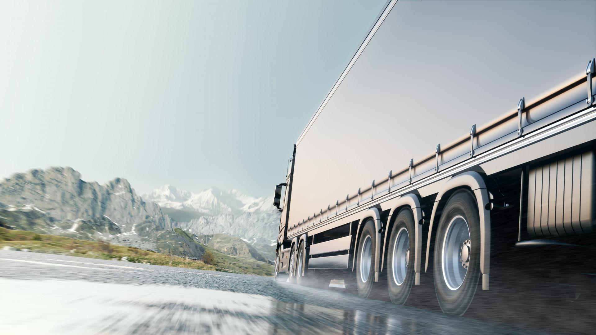 jak_myć_ciężarówki.jpg