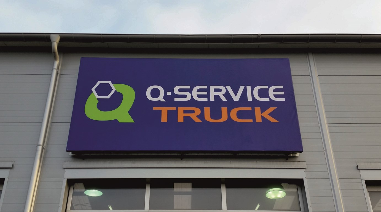 Q-service-truck.jpg
