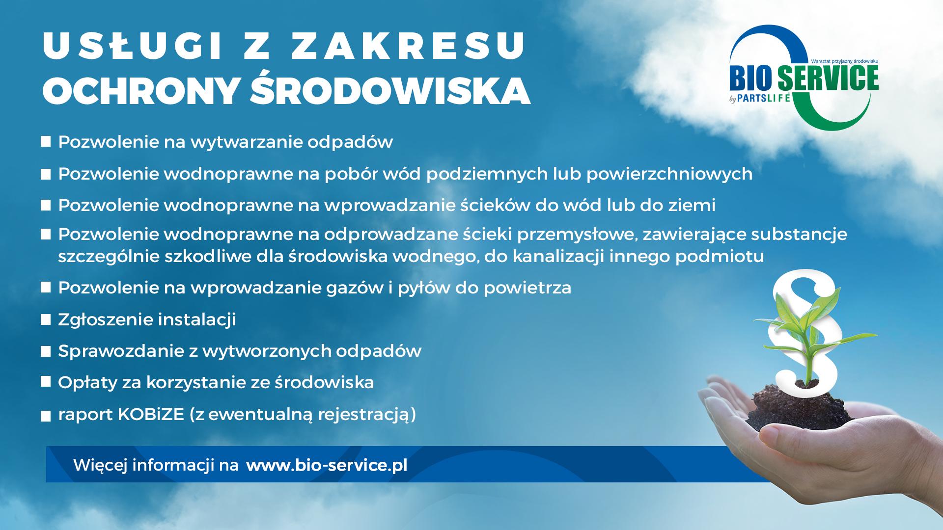 bioservice_uslugi_z_zakresu_chorny_srodowiska_1920x1080_aktualizacja_sierpien_v4.jpg
