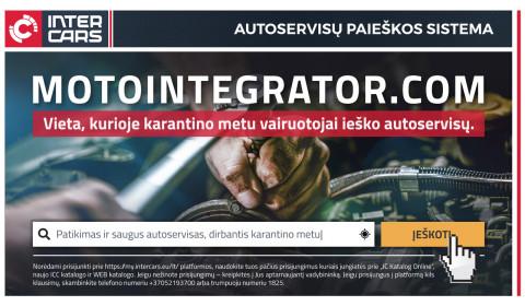 Motointegrator.com