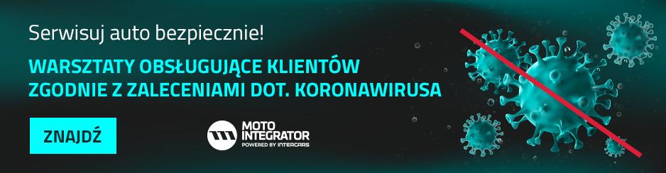 https://motointegrator.com/pl/pl/warsztaty?onlyWithServiceBook=1001&query=polska