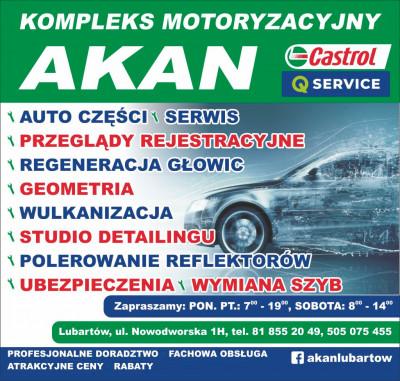 https://cdn.intercars.eu/files/5/2/2/9/7/52297/400x400,f.jpg?v=2020-03-31