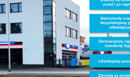 ROCAR Bosch Service
