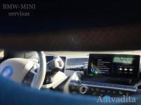 UAB AUTVADITA, BMW SERVISAS MINI SERVISAS