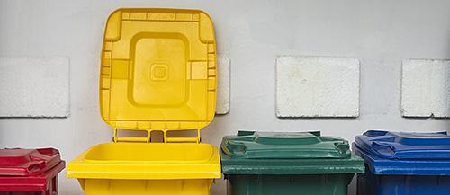 foto_odpady.jpg