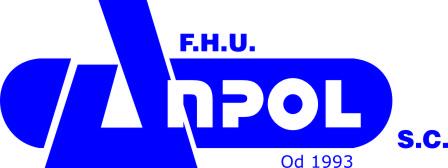 logo_anpol_2.jpg