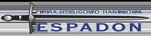 espadon_logo.png