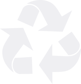 recykling2.png