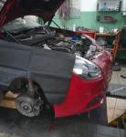 Auto Serwis Master Service