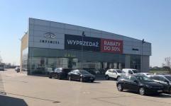 SPECBOX Wrocław