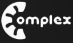Complex-Zajma