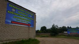 Autoelektrikas Tomas Kondicionierių priežiūra