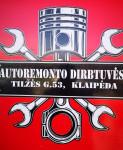 VIKTORO AUTOSERVISAS
