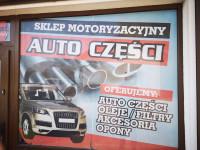 Auto Serwis Piotrowscy