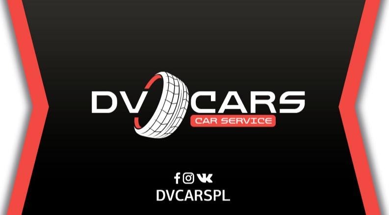 DVCARS  photo-0