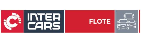 fleetbanner.png