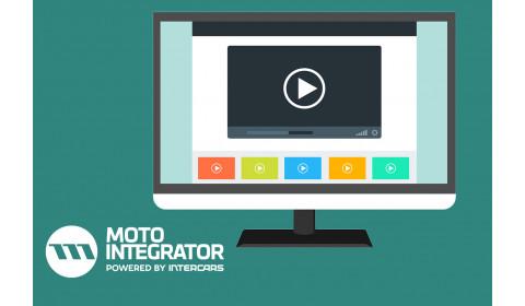 Moj servis na Internetu – mogućnost besplatne reklame u digitalno doba
