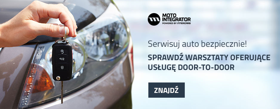 https://motointegrator.com/pl/pl/warsztaty?additionalServices=413&query=polska
