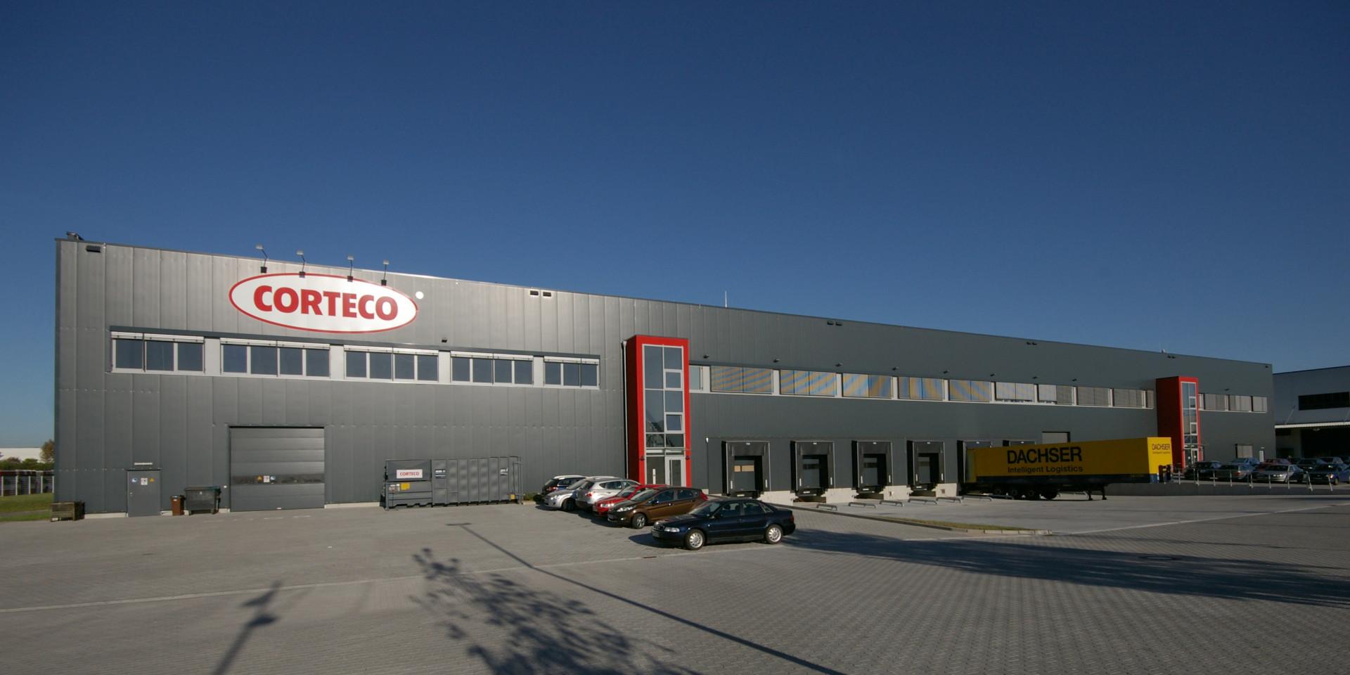 IMG_Warehouse_hirschberg_A_IMGP0911 (1).jpg