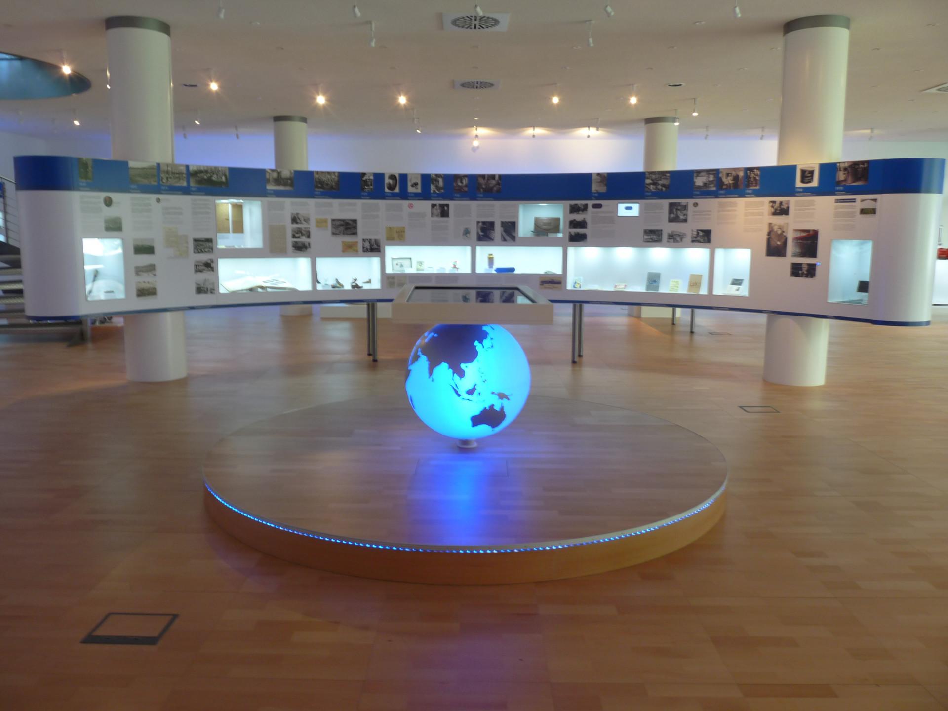Pavillon_Weinheim.jpg