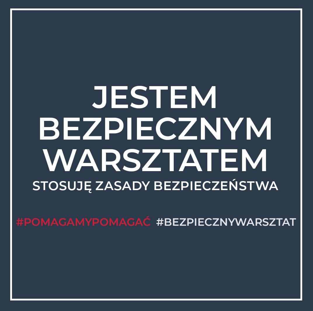 KOMFORT SERWIS Marek Zawadzki photo-0