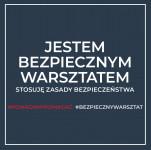 KOMFORT SERWIS Marek Zawadzki