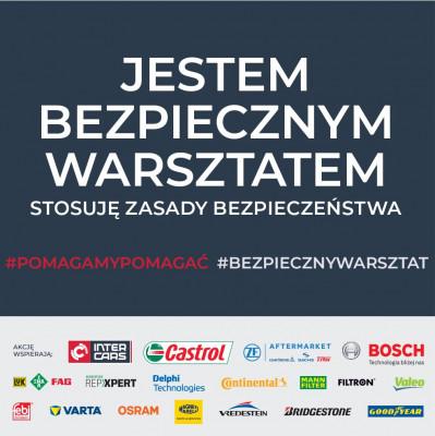 https://cdn.intercars.eu/files/5/4/5/5/7/54557/400x400,f.jpg?v=2020-04-23