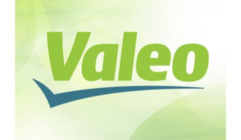 Valeo edukativni online webinari