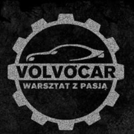 https://cdn.intercars.eu/files/5/4/7/8/8/54788/400x400,f.jpg?v=2020-04-24