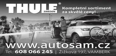 AutoSam