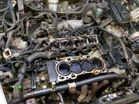 Kvalifikuoti automobilių remonto sprendimai